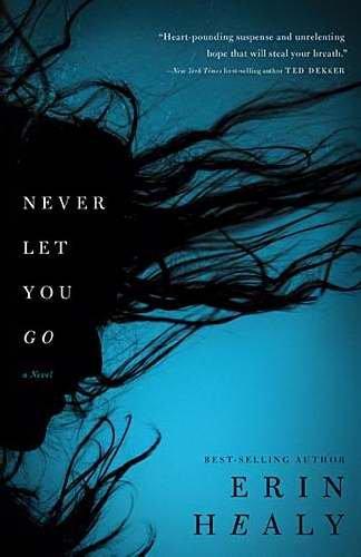 Download Never Let You Go ebook