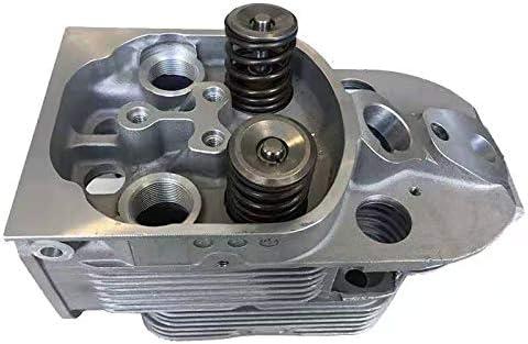 Cylinder Head 04158537 04236181 for Deutz Engine BF4L912 F3L913 F4L913 F6L913 BF4L913 BF4L913T F2L912 F3L912 F4L912 F5L912 F6L912