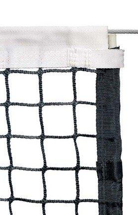42 ' 42 Four Season ' Tournament Knotless Season Tennis Net B0002C1PP0, 金物ショップ 水谷:541f01b0 --- cgt-tbc.fr
