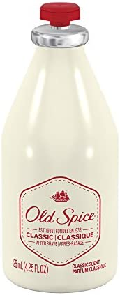 old-spice-classic-425-oz
