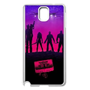guardians of the galaxy 2 Samsung Galaxy Note 3 Cell Phone Case White Present pp001-9496012