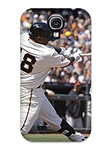 Evelyn Alas Elder's Shop Best san francisco giants MLB Sports & Colleges best Samsung Galaxy S4 cases 6469034K418213461