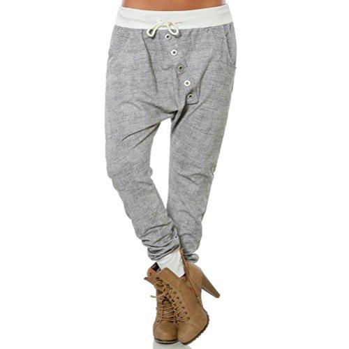 Harem Femmes Pantalons Bringbring Femmes Bringbring Harem Pantalons Pantalon Bringbring Pantalon 88x7qTZnI
