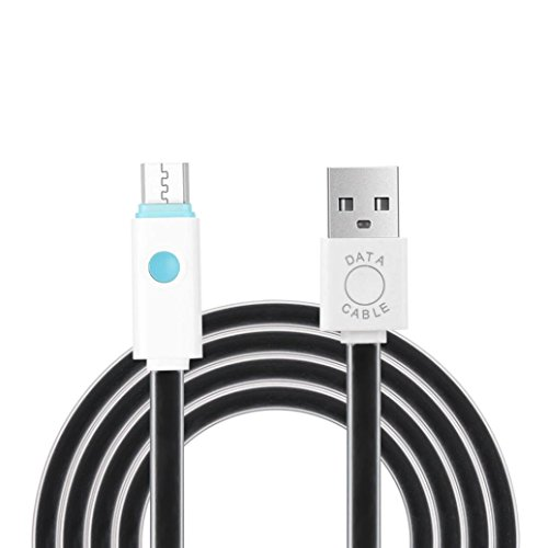 1m 24/28AWG USB 3.0 Male to Female Cable USB 3.0 Extension Cable - 6