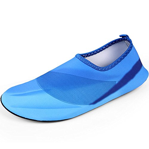 Breathable Sneakers Barefoot Wading Beach Women Water for for Slipony Shoes Swimming Slippers Shoes Shoes Men HrwHxtF4q