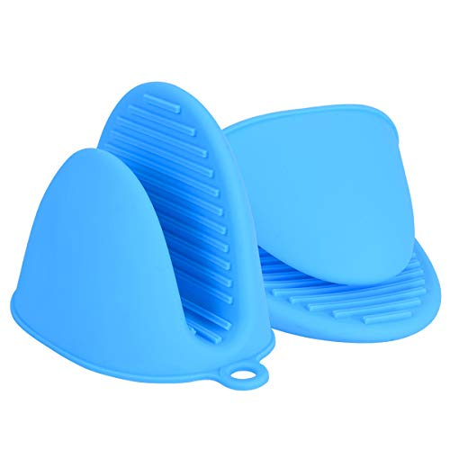 YoungRich Thickened Resistant Accessory Potholders
