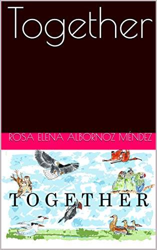 Together (English Edition)