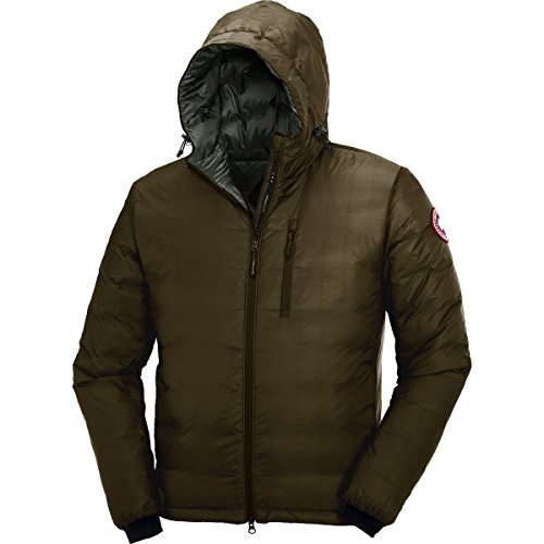 Canada Goose Lodge Hoody Mens product image