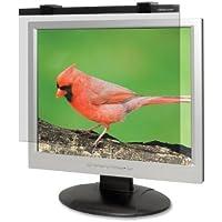 Compucessory Glare Screen Filter(CCS20513)
