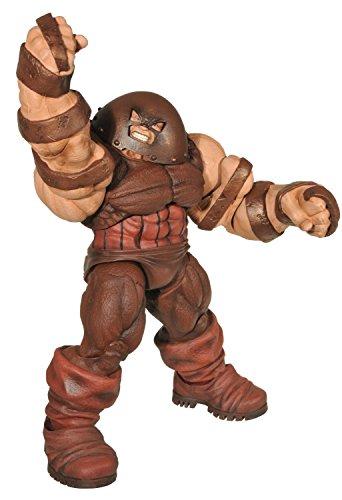 marvel action figures carnage - 9