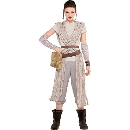with Star Wars Costumes for Men design