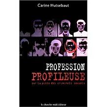 PROFESSION PROFILEUSE