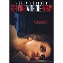 Sleeping With the Enemy (2009)