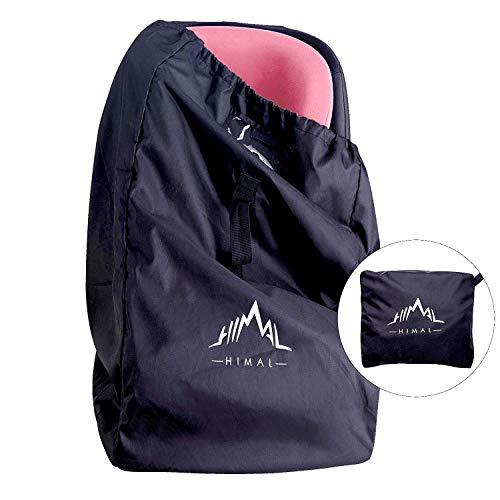 Himal Car Seat Travel Bag product image