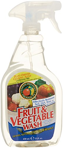 earth-friendly-products-fruit-and-vegetable-wash-22-ounce-650ml-spray-bottle-2-pack