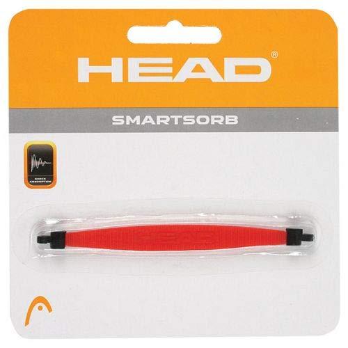 Red Head Smartsorb Dampener