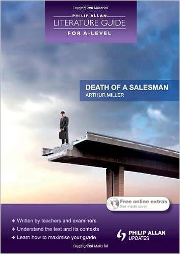 death of a salesman online free