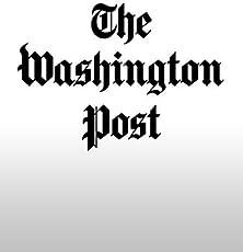 The Washington Post for Kindle (Ad-Free)