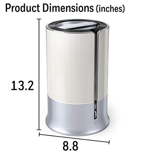 Honeywell Cool Mist Humidifier,