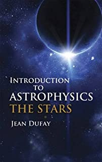 Astrophysics in a nutshell second edition dan maoz 9780691164793 introduction to astrophysics the stars dover books on physics fandeluxe Gallery