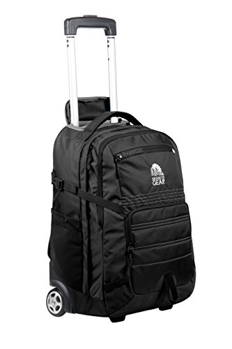 granite-gear-haulsted-wheeled-backpack-black