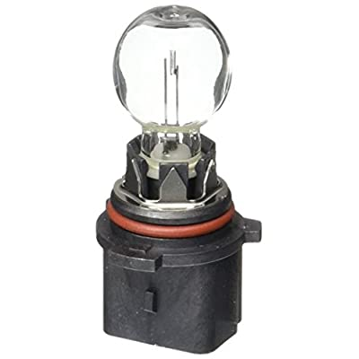 Philips 12278C1 Light Bulb: Automotive