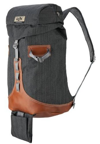 clik-elite-klettern-backpack-for-photographers-ce735gr