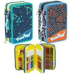 SHIFTY BOY PEN PAD SEVEN SPA