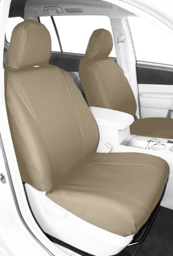 Ford Expedition Seat Cover Amazon