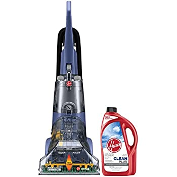 hoover max extract 60 pressure pro carpet deep cleaner fh50220 and hoover cleanplus. Black Bedroom Furniture Sets. Home Design Ideas