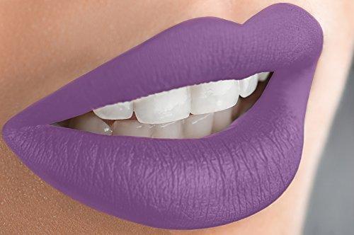 Buy lavender lipstick