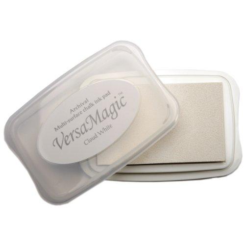 Tsukineko Full Size VersaMagic Chalk Finish Cloud product image