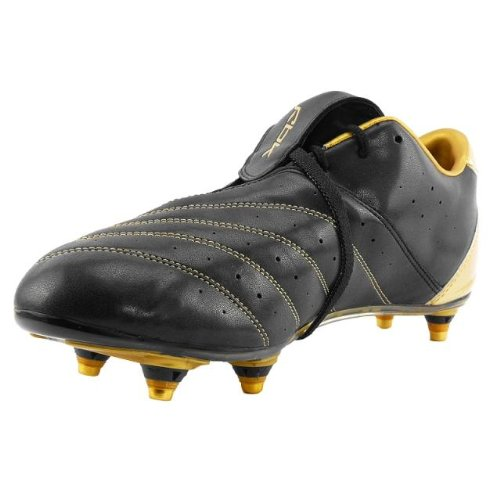 Reebok - Football Boots - Sprintfit RS II SG S 42.5 Amazon. 418a7b436