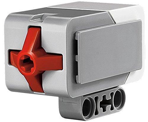 LEGO® MINDSTORMS® EV3 Touch Sensor 45507