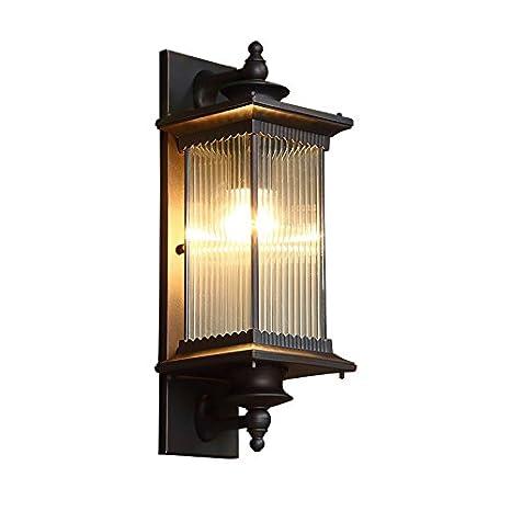 Liyan Minimalista Luce Applique E26 27 Base Lampada Da