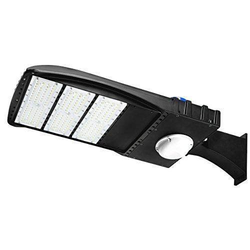 Hyperikon Shoebox Replacement Photocell Waterproof product image