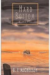 Hard Bottom: A Novel (Hardscrabble Books–Fiction of New England)