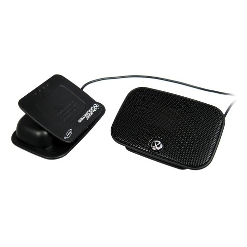 Cables Unlimited Audio Unlimited netCLIPS Clip-On USB Pow...