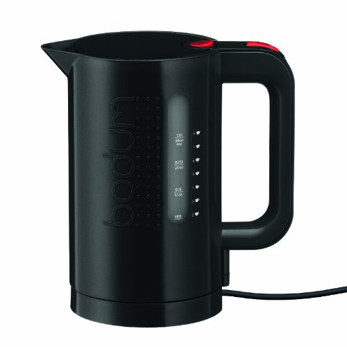 Bodum Bistro Electric Water