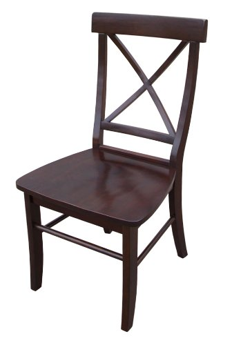Ez Chair Covers Dining Room Chair Covers Pk of 4 Brown  : 41HWKrnxnvL from www.manythings.online size 336 x 500 jpeg 18kB