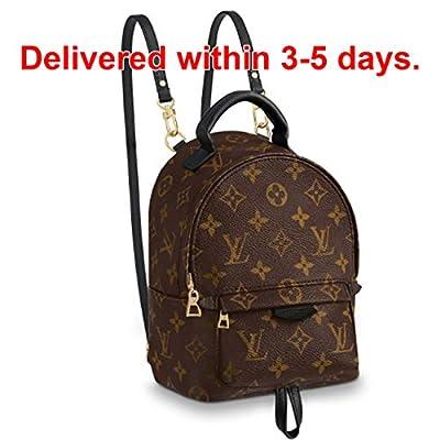 Fashion Shoulder Bag Leather Crossbody Lattice Handbag Quilted Purse for Woman Teen Girls