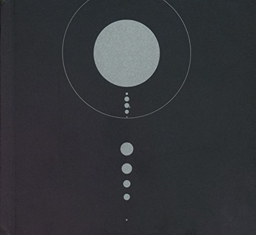 Music : Sonder (2CD Deluxe)