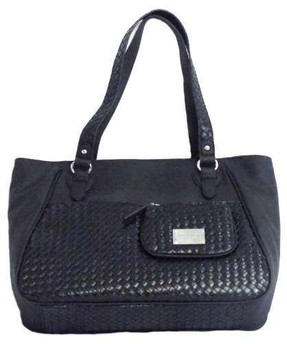 nine-west-serramonte-tote-black