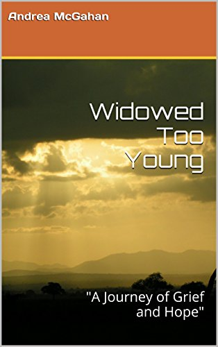 widowed and young