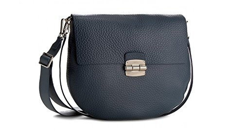 BORSA FURLA CLUB M CROSSBODY 885543 AVIO SCURO