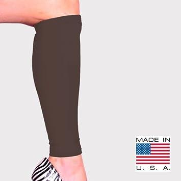 Amazon.com: Tat2X Ink Armor Premium Lower Leg Tattoo Cover Up Sleeve ...