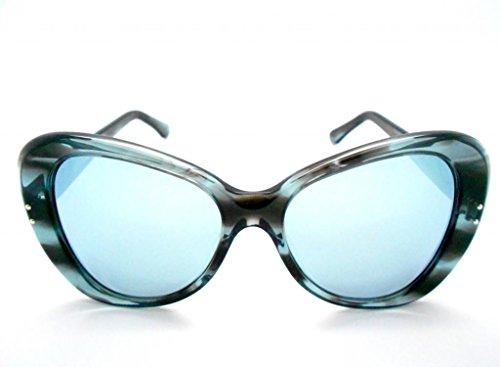 cutler-and-gross-m1127-butterfly-sunglasses