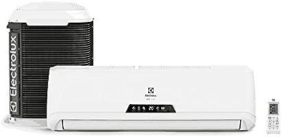 Ar Condicionado Split Wall Electrolux Ecoturbo 12000 btu/h Frio 220v