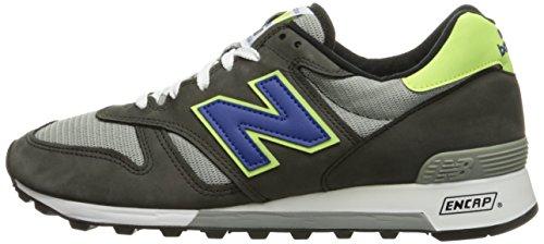 New Balance Sneakers 1300BK Uomo Mod. NBM1300