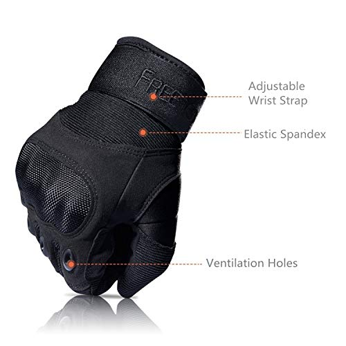 Buy motocycle gloves